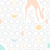 Rgeometric_circles_with_fawn_4_shop_thumb