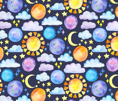 Rrrnight-sky-pattern-base_shop_preview