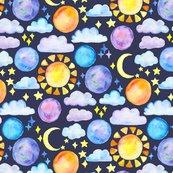 Rrrnight-sky-pattern-base_shop_thumb