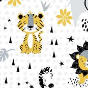 Wild_things_safari_animals_shop_thumb