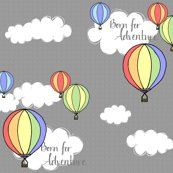 Rborn-for-adventure-hot-air-balloons_shop_thumb