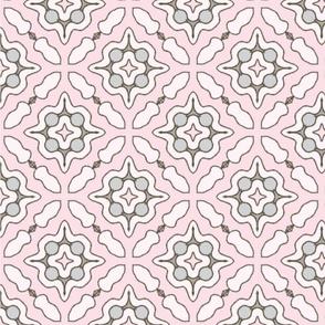 rosehip tile bigger