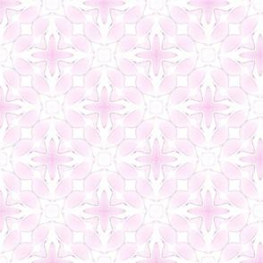 pink tile