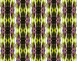 Rkrlgfabricpattern-128d13large_thumb