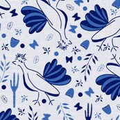 Rr102418_roadrunners_in_chinoiserie_shop_thumb
