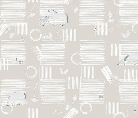 Rgender-neutral-wall-paper-01_shop_preview