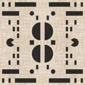 Rplaya-circle-square_shop_thumb