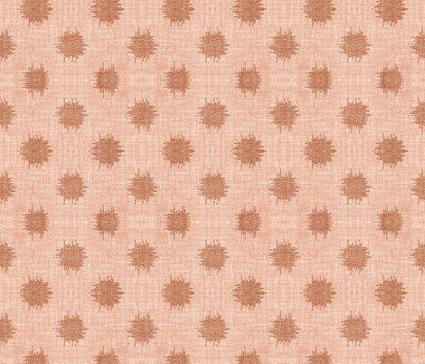 Rrplaya-polka-pink_shop_preview