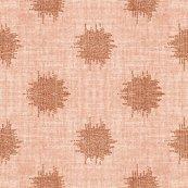 Rrplaya-polka-pink_shop_thumb