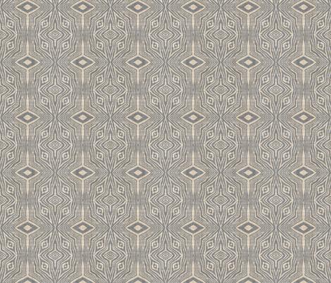 PLAYA GEO DIAMOND fabric by holli_zollinger on Spoonflower - custom fabric