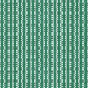 PLAYA LINEN STRIPE