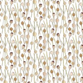 busy pod white bk pattern