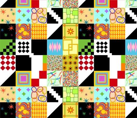 Geometric_colors_sf-01_shop_preview