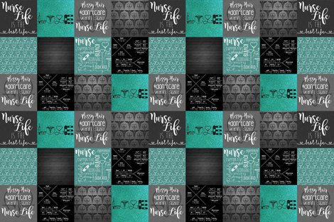 Rnurselife-with-teal-glitter_shop_preview