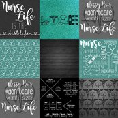 Rnurselife-with-teal-glitter_shop_thumb