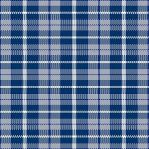 Indiana Colts Plaid