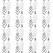 Roots_geometric-sickles_shop_thumb