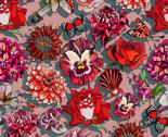 Ralltheredflowers_thumb