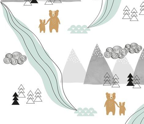Mountainbear_shop_preview