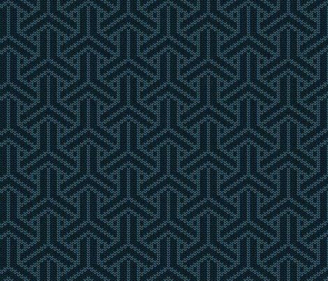 Fairisles_graf_blue2_shop_preview
