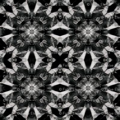 Pattern-119