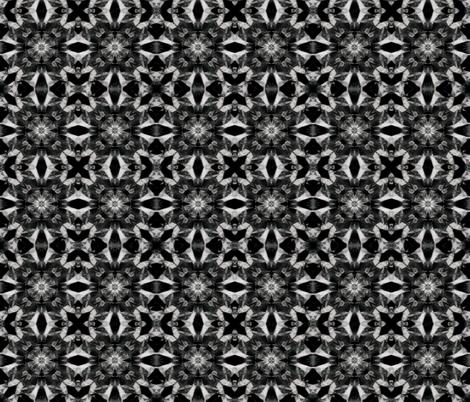 Pattern-119 fabric by shadow-artist on Spoonflower - custom fabric