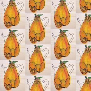 Kit Tea 1