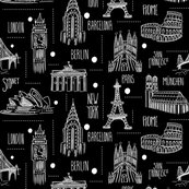 Rglobetrotter-2-new-cities-flat-rvsd-munich-spelling-black-wht-200-for-wp_shop_thumb