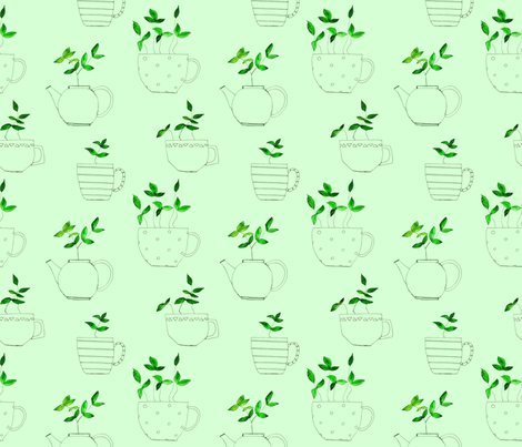 Rtea-plants-patt-ori3-2_shop_preview