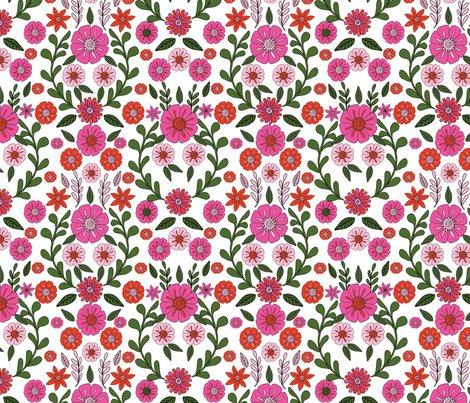 Rcoco-floral-4_shop_preview