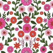 Rcoco-floral-4_shop_thumb