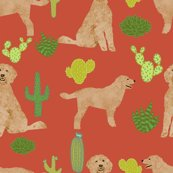Rdoodle-cactus-pattern-2a_shop_thumb