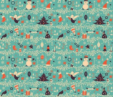Rrrrrrrrrchristmas_background_blue_shop_preview