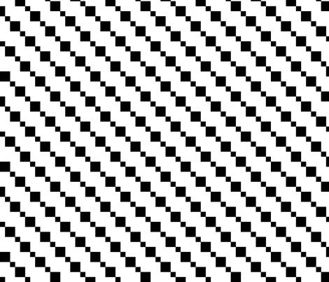 artdeco fabric by creale on Spoonflower - custom fabric