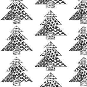 X-Tree