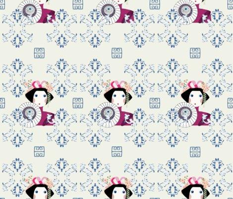 Rchinoiserie-geisha_shop_preview