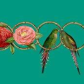 Rda_love-birds_fat-quarter_shop_thumb