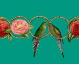 Rda_love-birds_fat-quarter_thumb