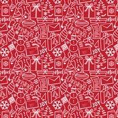 Rchristmas-pattern-large_150_shop_thumb