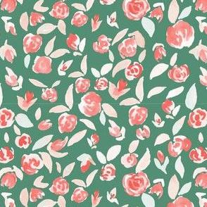Spoonflower--Mini-Roses-green