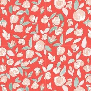 Spoonflower--Mini-Roses-Red