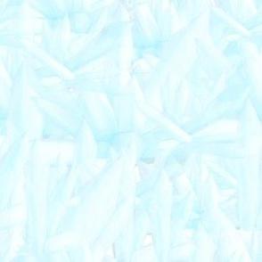 Ice Crystal Palace 2