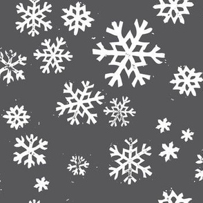 snowflakes2(charcoal)