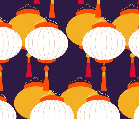Rrlampe-chinoise-one_shop_preview