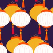 Rrlampe-chinoise-one_shop_thumb