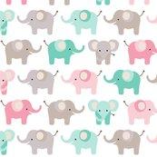Rhappyelephant_pinkmint_shop_thumb