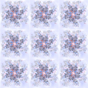 stars-snowflakes basic