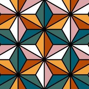 08136446 : SC3C isosceles : cozy