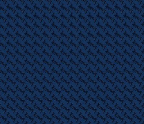 Rblue_indigo_233oct18_pattern_seaml_stock_shop_preview
