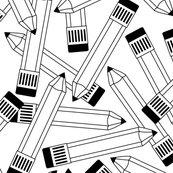 Rpencils-random-black-and-white_shop_thumb